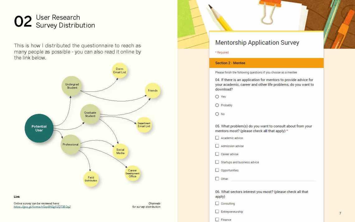 Yue Wu_Google Design Challenge_Solution_Momentor_Page_07