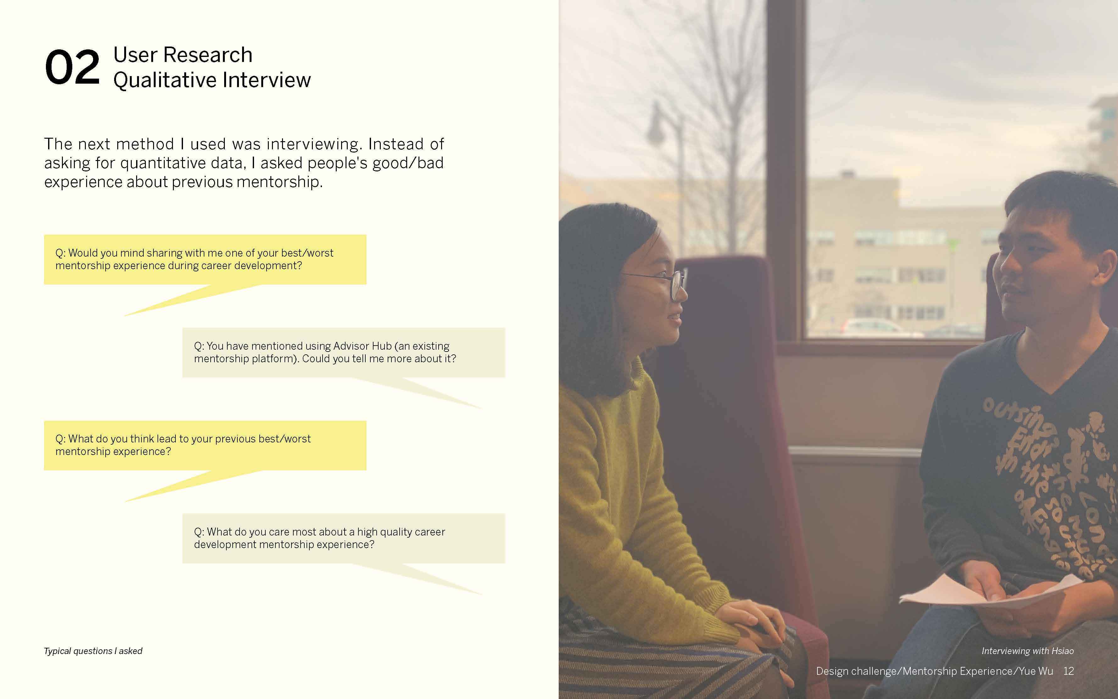 Yue Wu_Google Design Challenge_Solution_Momentor_Page_12