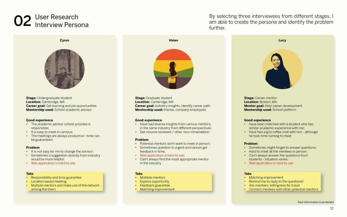 Yue Wu_Google Design Challenge_Solution_Momentor_Page_13