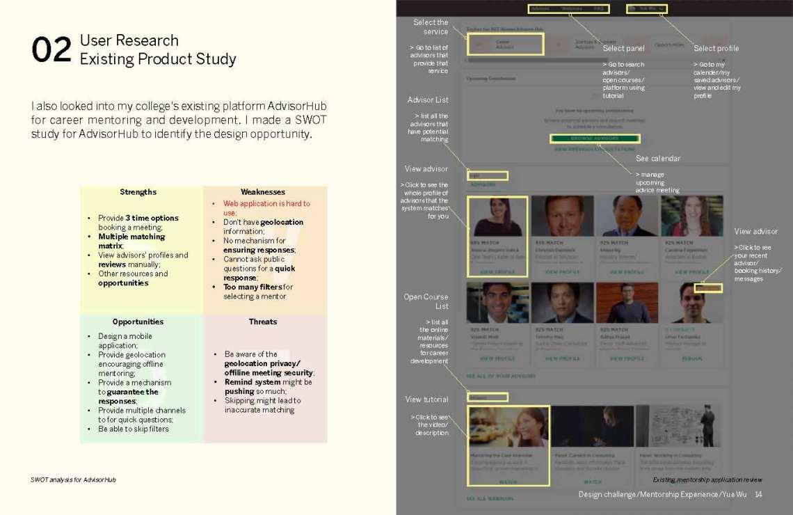 Yue Wu_Google Design Challenge_Solution_Momentor_Page_14