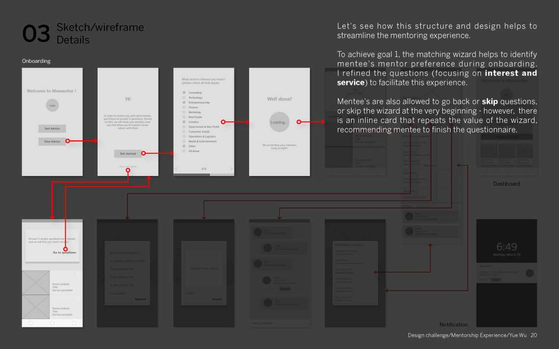 Yue Wu_Google Design Challenge_Solution_Momentor_Page_20