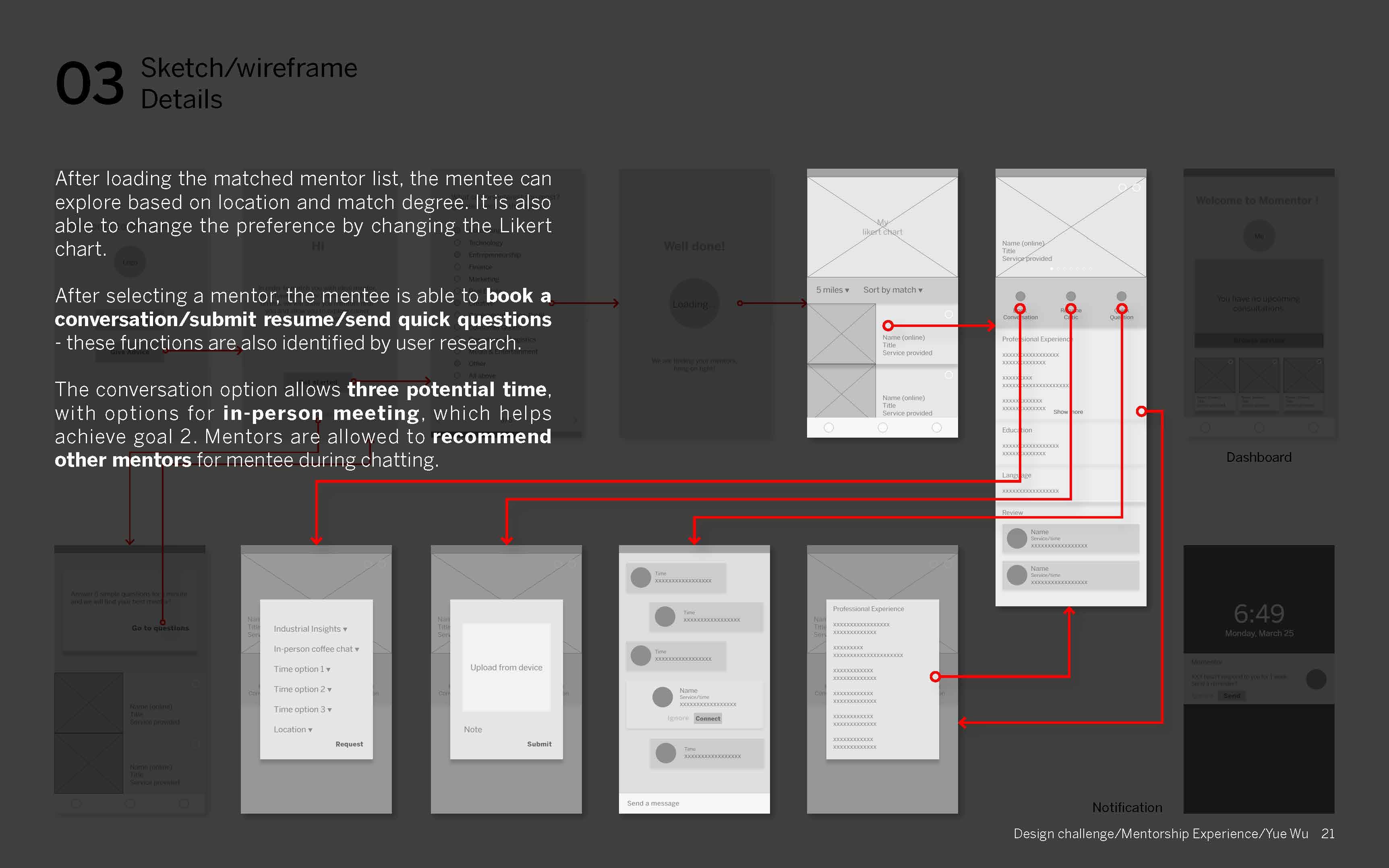 Yue Wu_Google Design Challenge_Solution_Momentor_Page_21