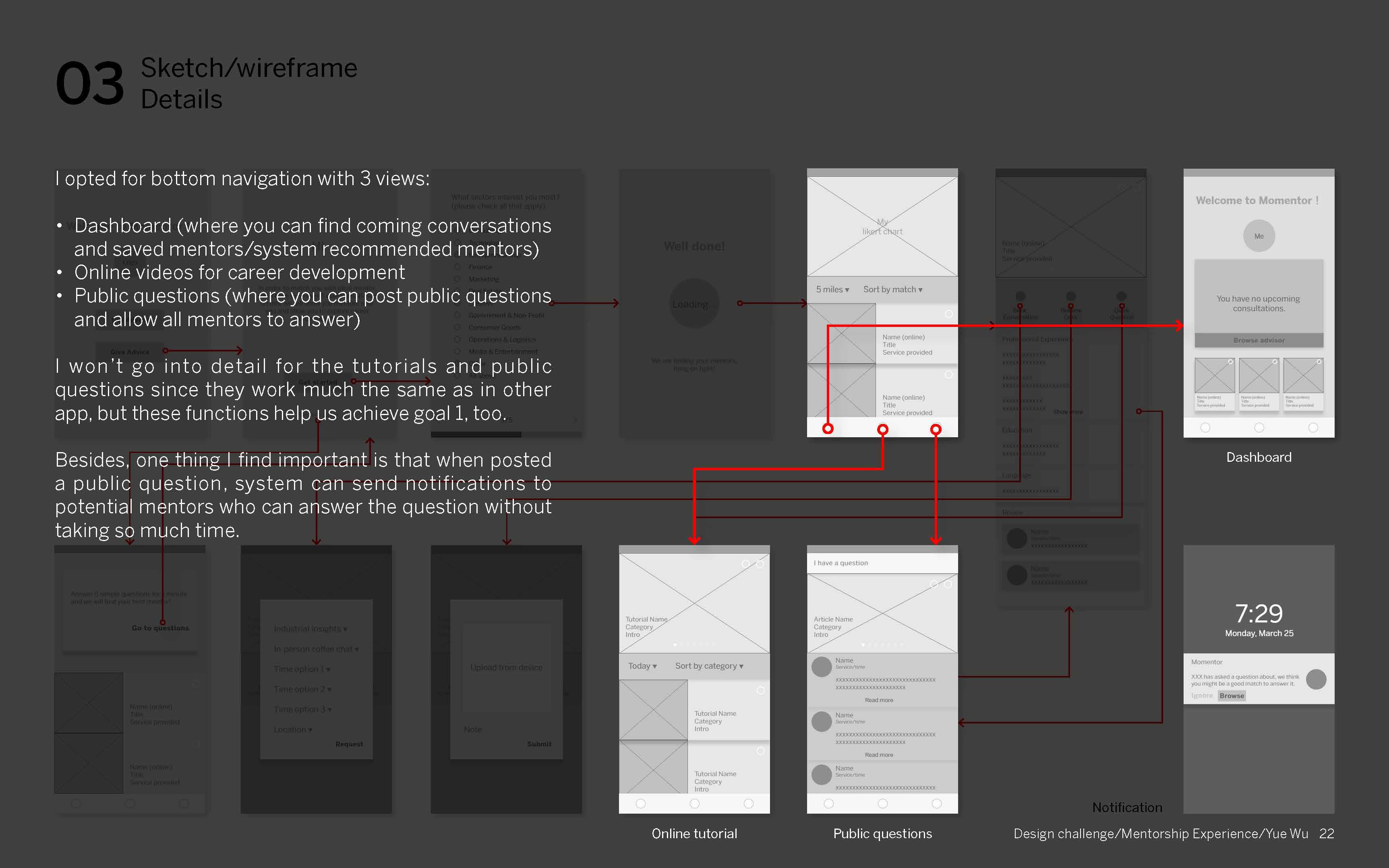 Yue Wu_Google Design Challenge_Solution_Momentor_Page_22