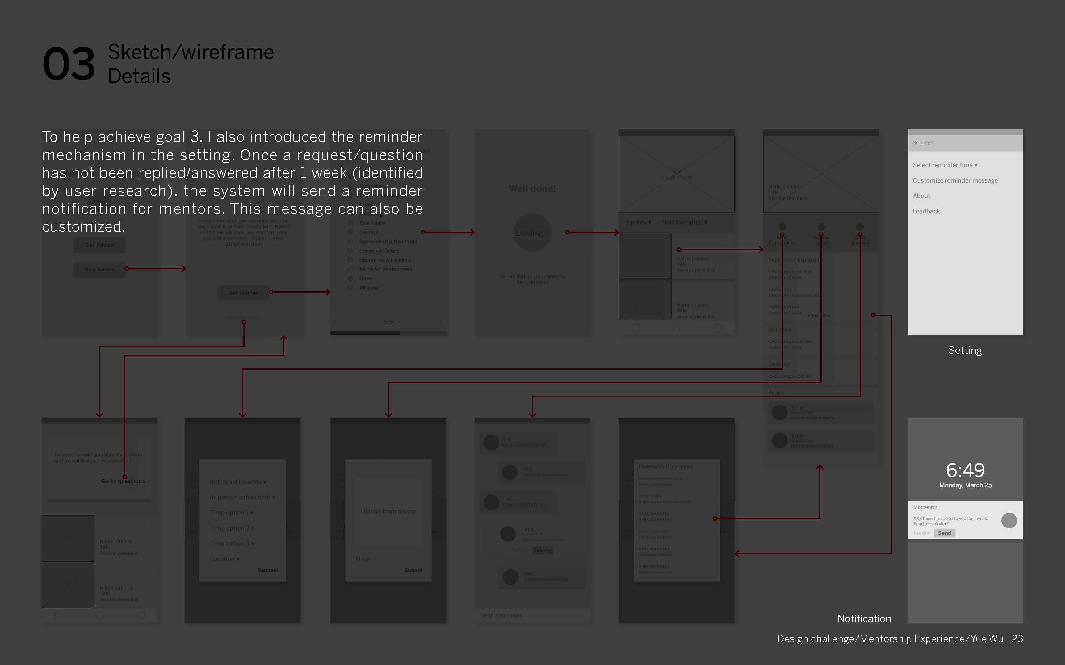 Yue Wu_Google Design Challenge_Solution_Momentor_Page_23