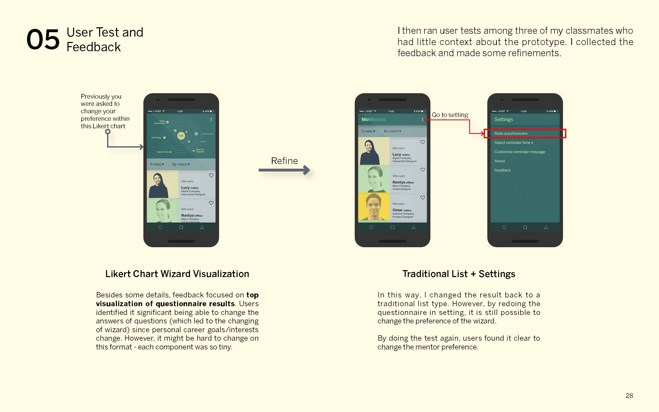 Yue Wu_Google Design Challenge_Solution_Momentor_Page_28
